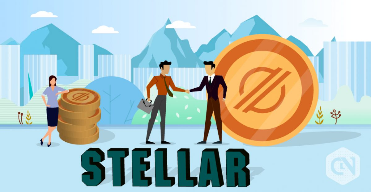 cryptocurrency stellar predictions