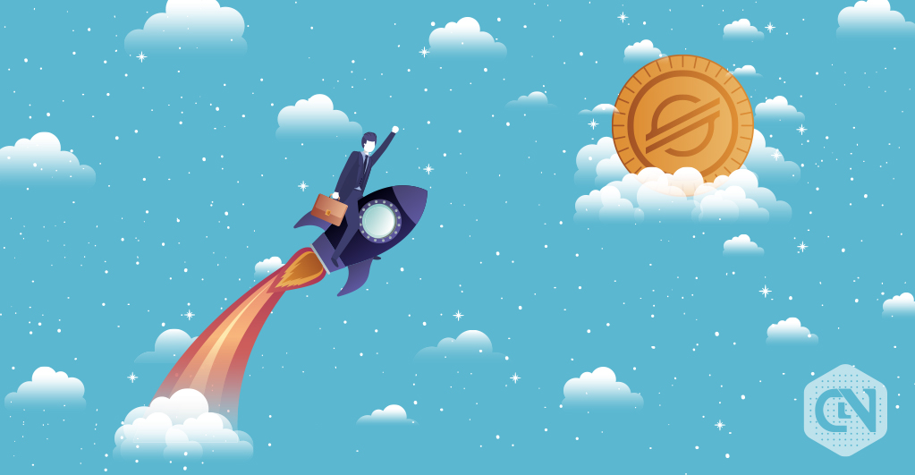 [Image: Stellar-Lumens-Cryptonewsz-14-1.jpg]