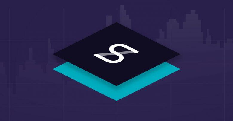 Synthetix Platform