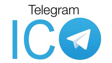 Photo of Crypto Exchange Liquid All Set To Host Telegram ICO