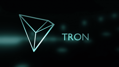 Photo of Update Alert: TRON Mainnet Will Be Updated Soon, Will Enhance Security And Convenience