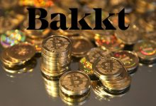 Testing of Bakkt Bitcoin Futures