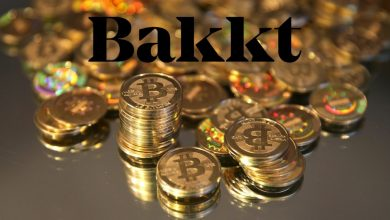 Photo of Date Set For Beta-Testing of Bakkt Bitcoin Futures; Is Crypto Market All Set?