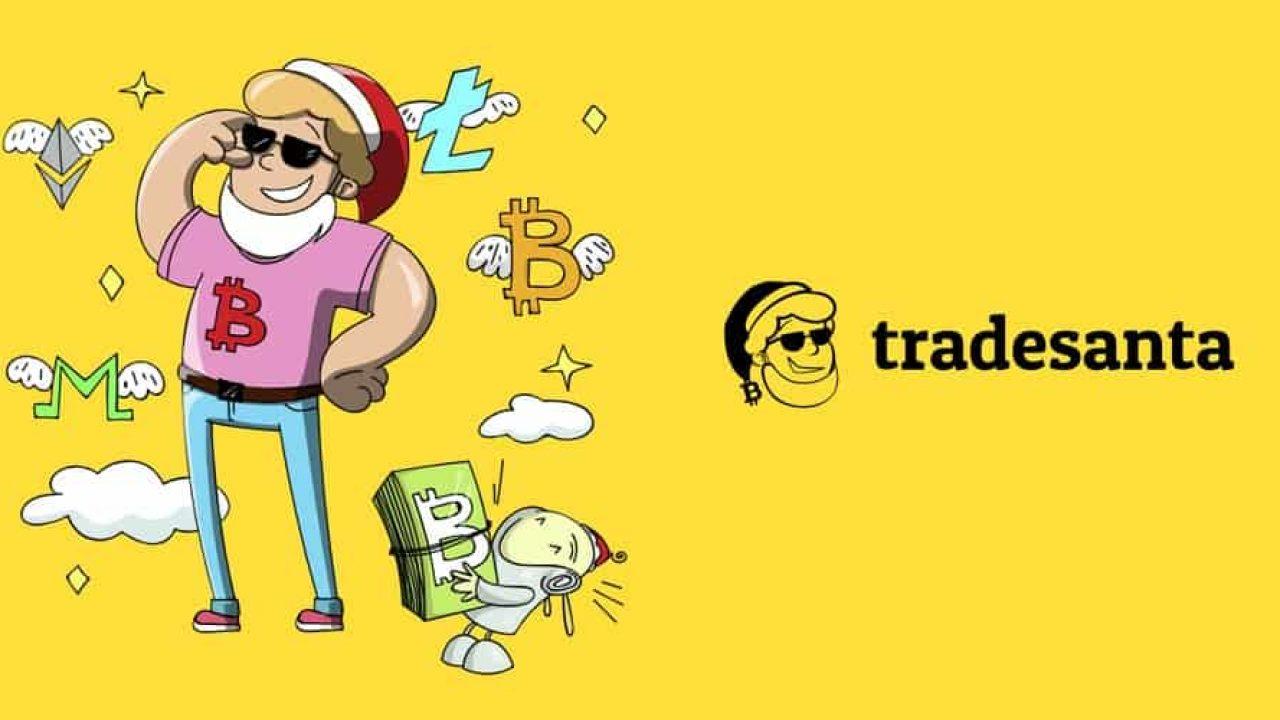 Trading cryptos on hugoas way