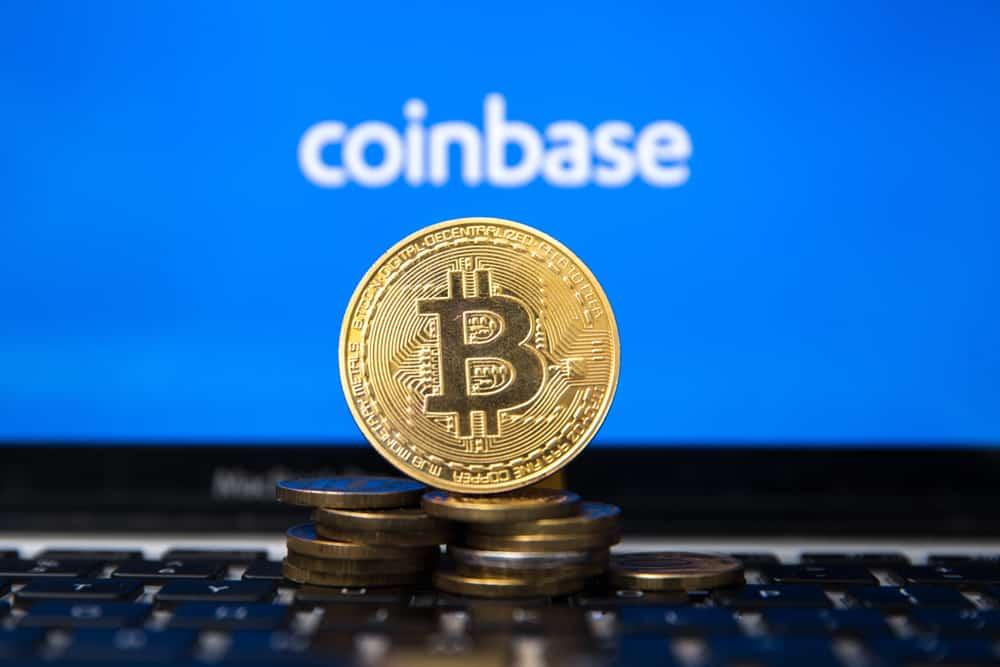 Coinbase, si dimette capo dei mercati dei capitali