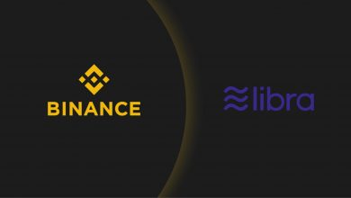 Will Facebook's Libra Be Listed On Binance