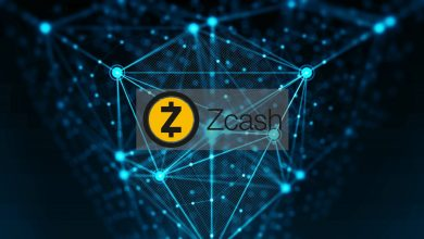 Zcash BlockChain