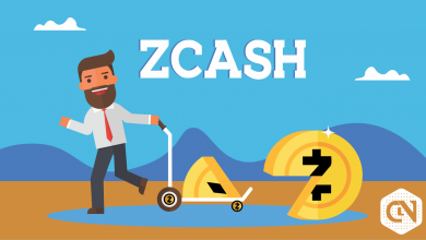 Photo of Zcash Price Analysis: ZEC Seems To Gain Back The Momentum, Still A Long Way To Cover