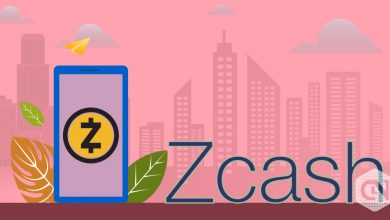 Photo of Zcash Price Analysis: A Command Line Version of Paper Wallet Out for Usage
