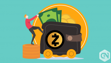 Photo of Zcash (ZEC) Price Prediction: A Major Guarda Wallet Update is Soon to be Released