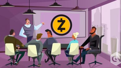Photo of Zcash Price Analysis: ZEC Soon Going To Launch a New Offline Paper Wallet
