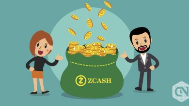 Photo of Zcash Price Analysis: The Altcoin Seems to be All-set to Cross $100 Mark