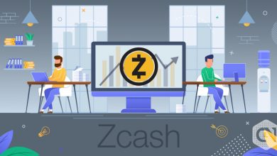 Photo of Zcash Price Analysis: The ZEC Coin Has Shown Some Strengthening Today, Guarda Wallet Is Out for Testing