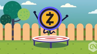 Photo of Zcash (ZEC) Price Prediction: After The New Zebra Update, The Altcoin Is On High Fly