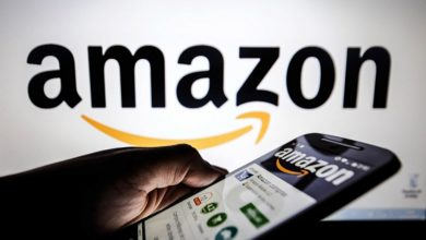 Photo of Amazon Purchases With Ethereum Can Soon Be Possible, As CLIC Technology Is Partnering With Opporty