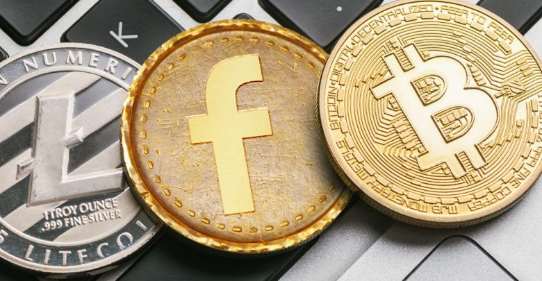 Photo of GlobalCoin from Facebook Will Destroy Ripple, Says Bitcoin Expert