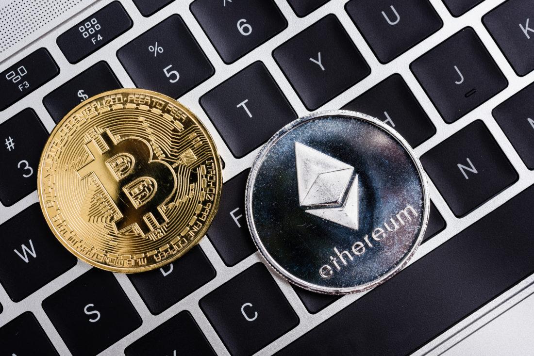 facebook crypto coin