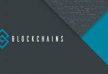 blockchains llc
