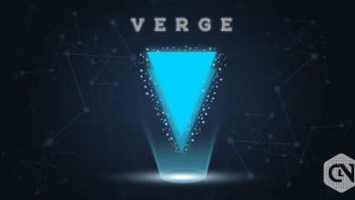 Photo of Verge (XVG) Price Analysis: Partnering with Vendors Like XcelPay & Paycent Will Enhance Its Usability