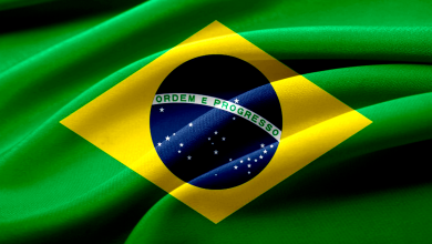 Photo of Brazil Is All Set To Regulate The Digital Transformation In The Finance, Capital, Insurance And Blockchain Sector
