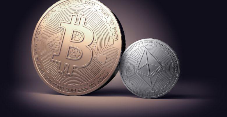 Visa's crypto move