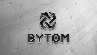 Photo of Bytom.io Launches The 2019 Global Dev Competition, $100,000 Up For Prizes, Winner Gets $30,000