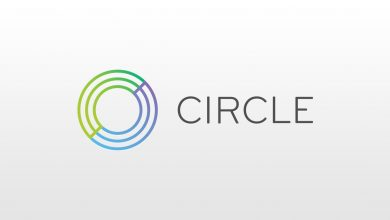 Photo of Circle To Stop Its Payment App Operation From This September