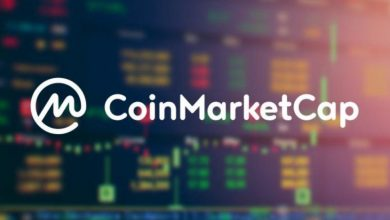 Photo of CoinMarketCap Acquires Hashtag Capital in Move to Gain 'Truer Prices' Using New Algorithms