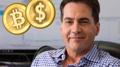 Craig Wright and Bitcoin