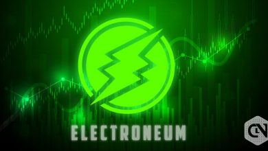 Photo of Electroneum (ETN) Price Analysis: Is Electroneum Showing Signs of Recovery After Constant Downfall?
