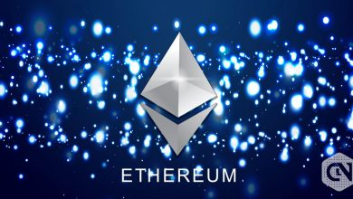 Photo of Ethereum (ETH) Price Analysis: ETH Prices are Expected to Catch the Bullish Trend and Cross $500