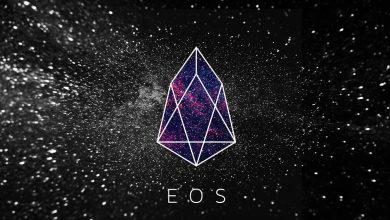 Photo of EOS Moves Up to Fifth-Largest Market Cap among Major Cryptocurrencies