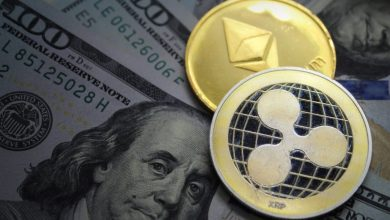Photo of Ethereum (ETH) vs Ripple (XRP): Despite Major Plunges, ETH and XRP Show Slight Increase in Prices