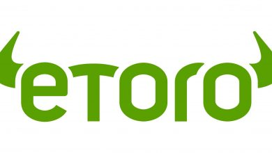 Photo of Out of 150 Trillion Dollars Of Global Assets, 66% Can Be Converted To Digital Ones, Believes eToro