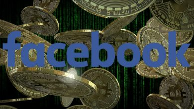 Photo of Facebook Set To Launch Its Cryptocurrency in June, Expected To Shift Control To Outside Backers