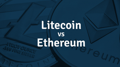 Photo of Ethereum Vs. Litecoin: Ethereum (ETH) Gives Mixed Trend While Litecoin (LTC) Continues With Downtrend