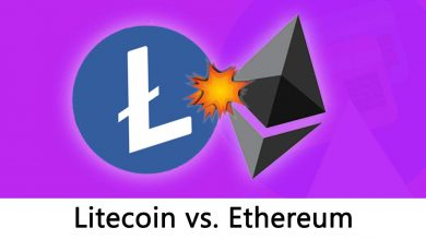 Photo of Ethereum Vs. Litecoin Price Analysis: ETH And LTC Reach Face Off Showing Consistent Growth