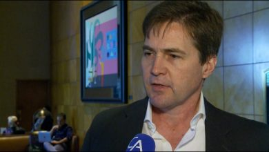 Photo of Craig Wright Ordered To Be Present In Person On June 18 By A Court In Florida For Alleged Fraud Case