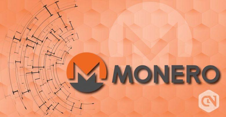 Monero (XMR) Price Prediction: Crossed the $100 Mark