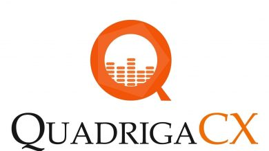Photo of The CEO of QuadrigaCX Fraudulently Used Customers Funds, Says Report