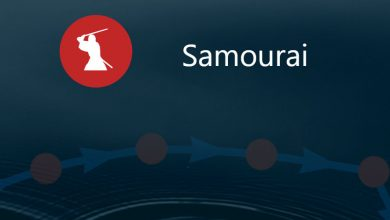 Photo of Samourai Wallet Raises $100,000 In First Funding Round, Will Utilise Funds To Fight Bitcoin Surveillance