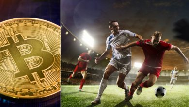 Photo of Major Breakthrough For Crypto Industry As Famous Football Club Starts Accepting Crypto Payments