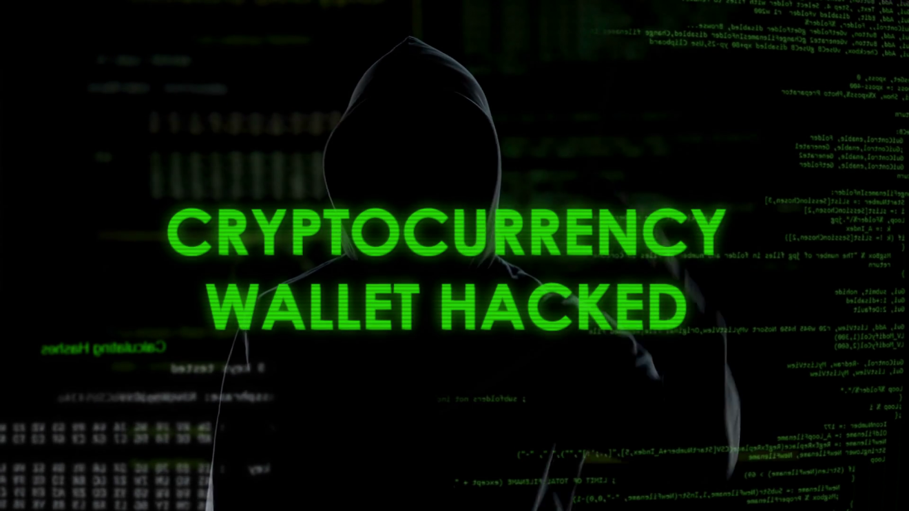 Komodo hacked own wallet users to protect them of $13m theft