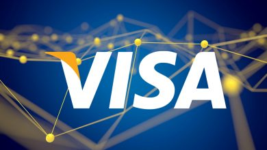 Photo of VISA's Emergence In The Blockchain Based Global Payments Space Is A Threat To Ripple