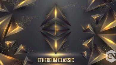 Photo of Ethereum Classic (ETC) Price Analysis: ETC Price Recovery Seems to Have Legs, Ethereum Classic Can Reach $10