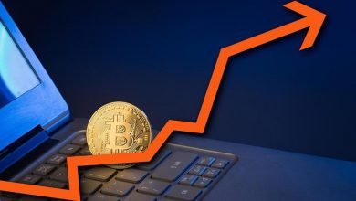Photo of Bitcoin Price Analysis: Bitcoin Trades Above $12,000; This Time to Leave a Lasting Effect