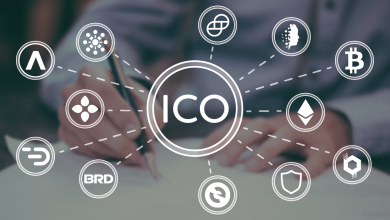 Photo of 10 Risks Of Investing In ICO