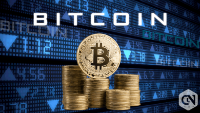 Photo of Bitcoin Price Analysis: Bitcoin Taking Rapid Strides Towards $13,000 and Beyond