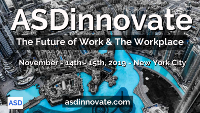 ASDinnovate