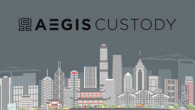 Photo of Aegis Custody Gets Trust Company License in Hong Kong